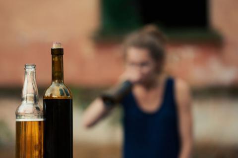 alcoholismo_enfermedad