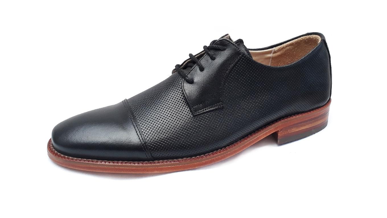 zapato-hombre-3