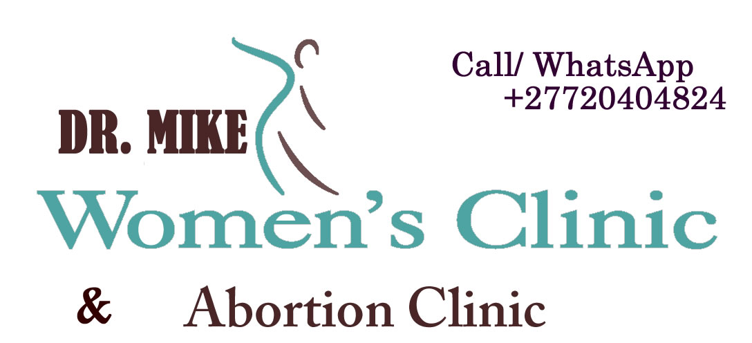 Best Abortion Clinic - 13