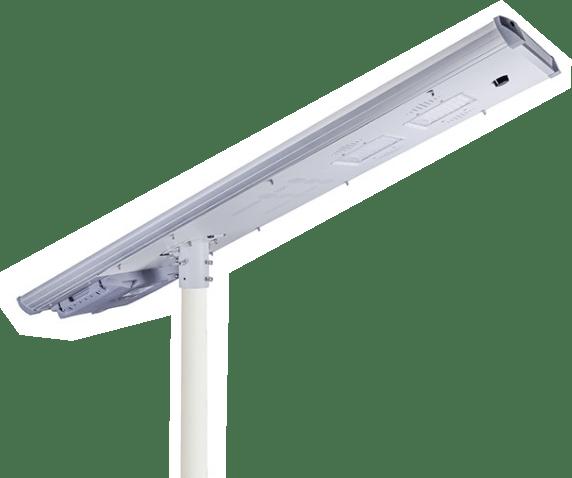 lamparas solares ecuador