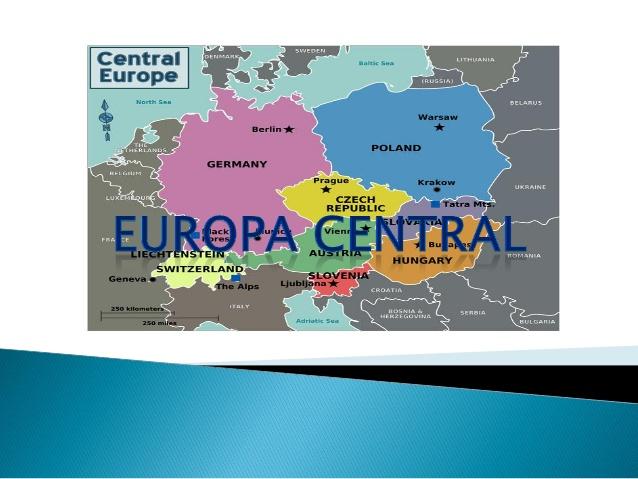 europa-central-1-638