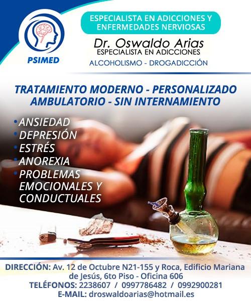 thumbnail_dr-oswaldo-arias - 2019 new