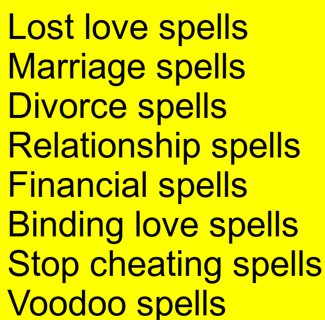 Lost-love-spells-and-marriage-spells-call-27656292441-Prof-Deen_1