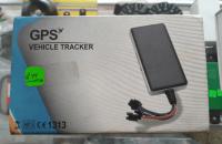 GPS CAJA