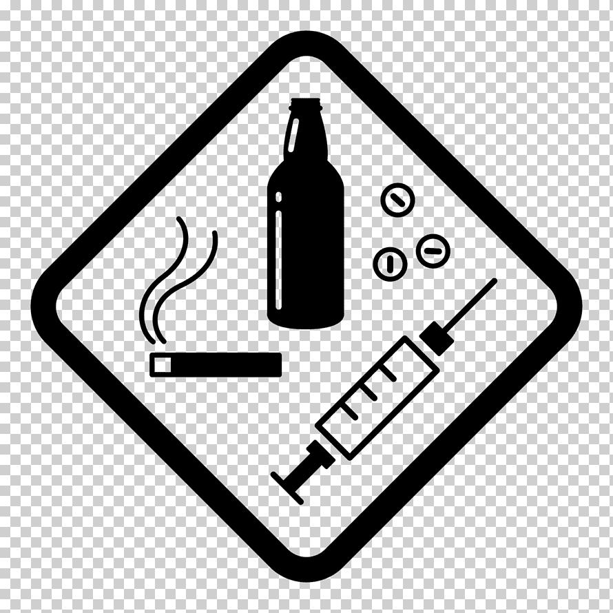 gratis-png-abuso-de-sustancias-dependencia-de-sustancias-adiccion-droga-alcoholismo-drugabuse