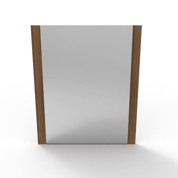 espejo arizona 1