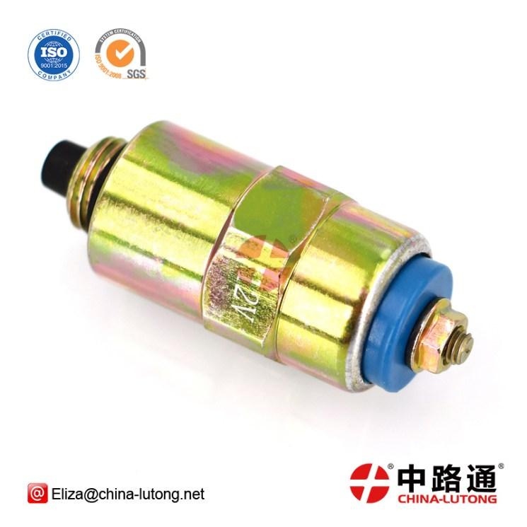 12V-Solenoid-146650-1220-for-Zexel (5)