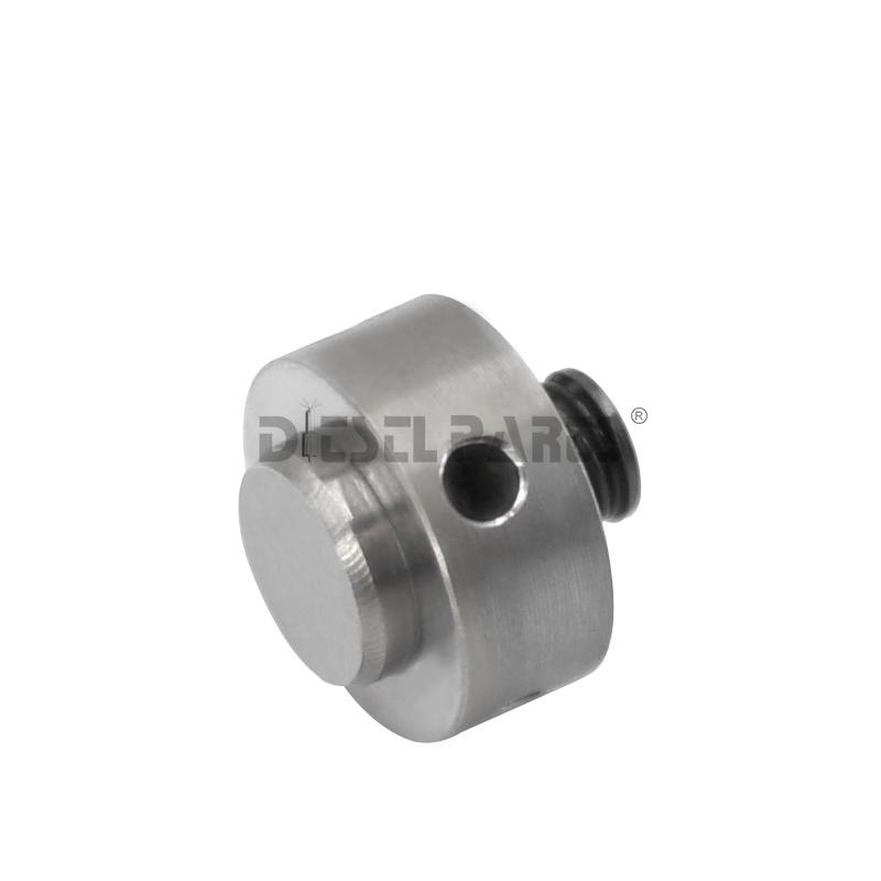 delivery-valve-for-CAT-C6-engine-320D-pump