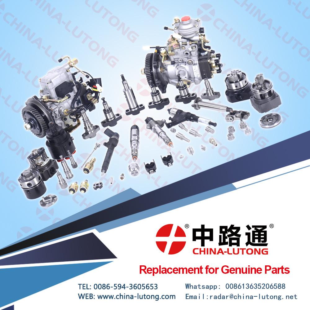 Sensor de revoluciones del cigüeñal (RPM)  fuel-injection-parts-suppliers_副本