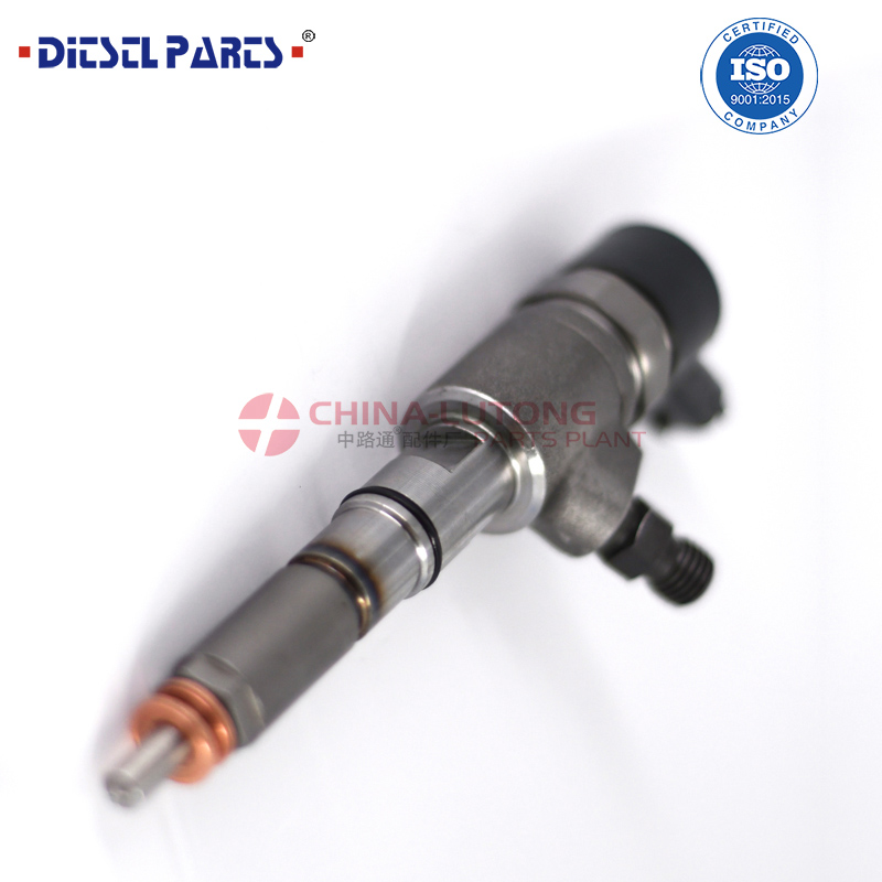 Buy-Injector-0-445-110-189-diesel-injection-parts (12)