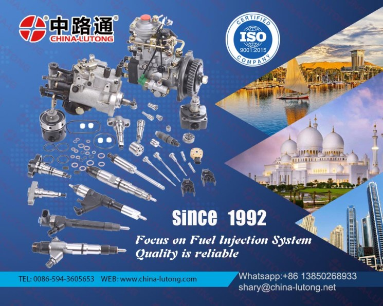 Electronic-Fuel-Injection-Systems-