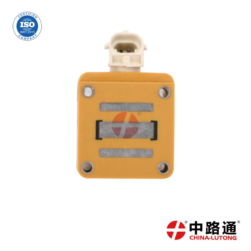 Solenoid-128-6601-for-CAT-3126B (3)