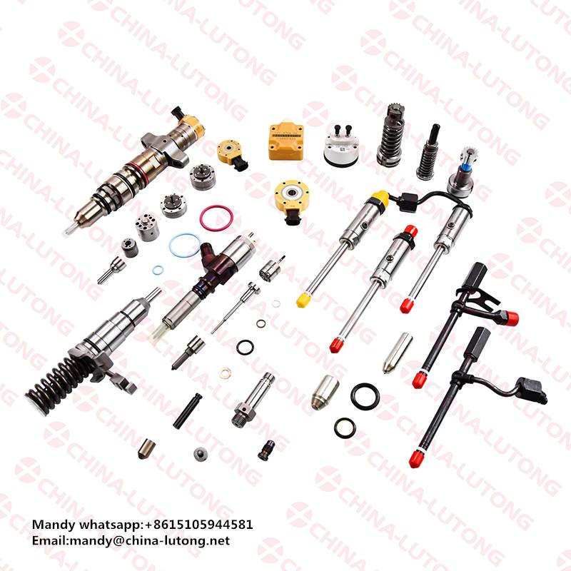 diesel-parts-supplier