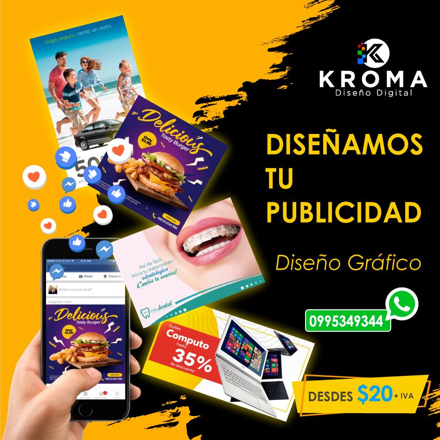 publicidad-redes-sociales