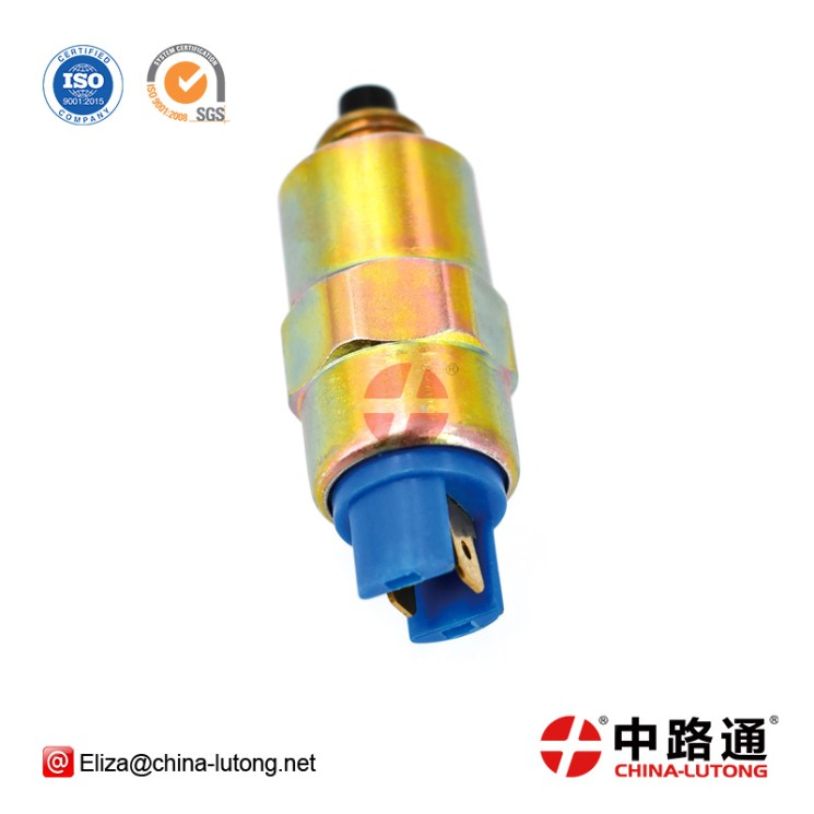12V-Fuel-Pump-Solenoid (9)