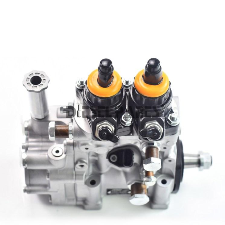 CR-Injection-Pump-R61540080101-for-Sinotruk-Wechai-Engine (5)