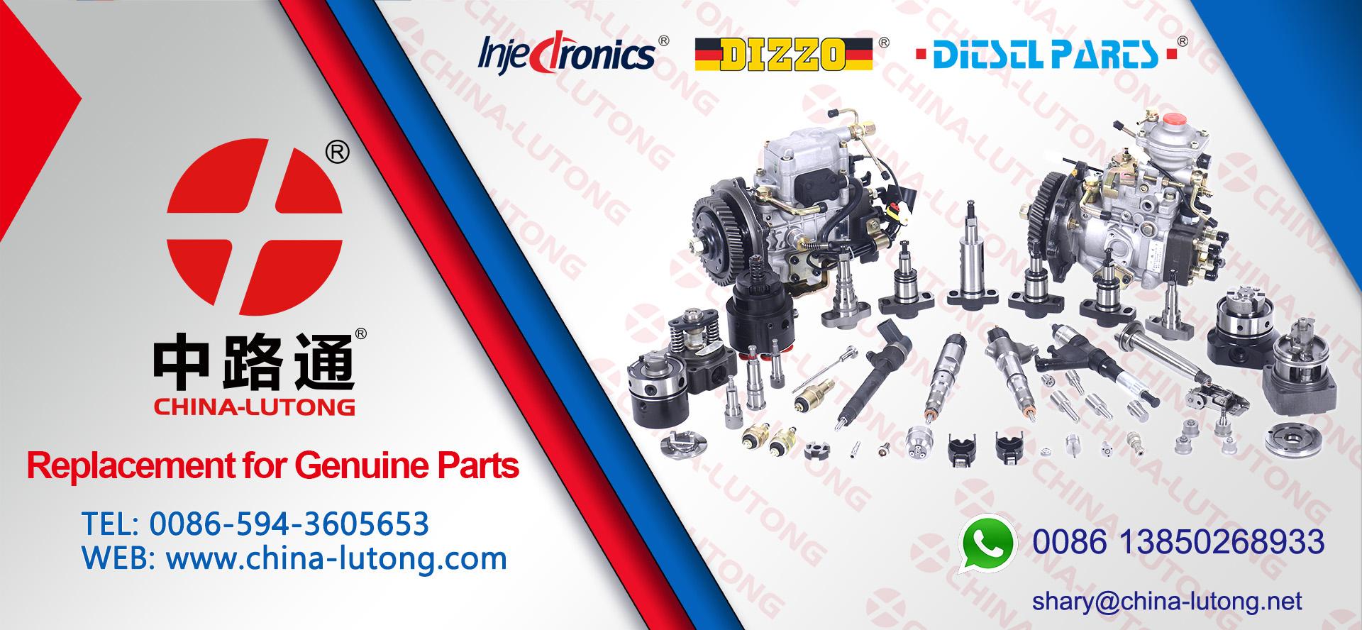 fuel-injection-automotive-parts