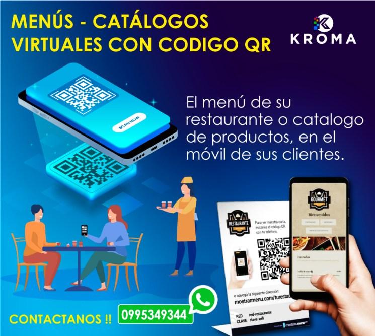PUBLICIDAD-CODIGO-QR-1