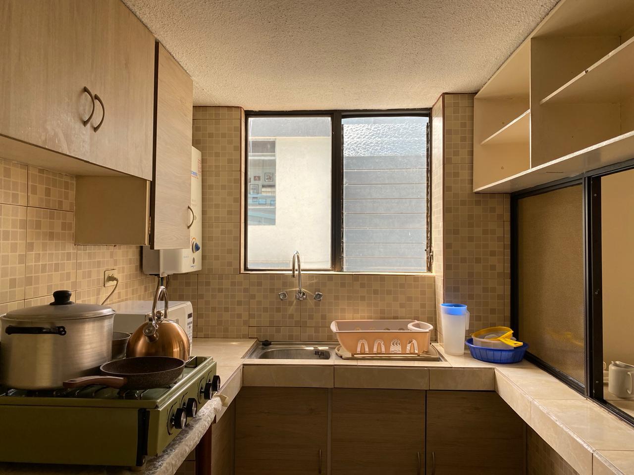 cocina d202