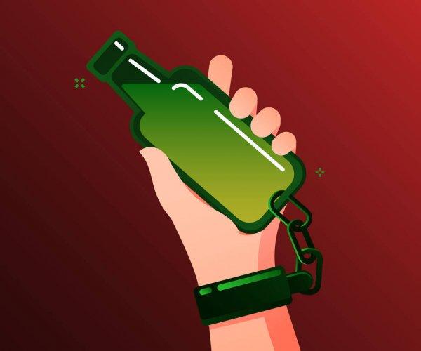 depositphotos_189770438-stock-illustration-concept-of-alcohol-addiction