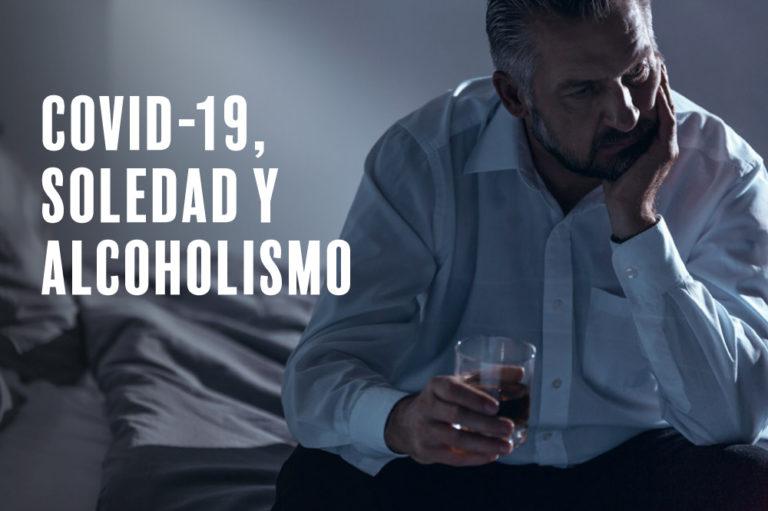 304-covid19-soledad-alcoholismo-768x511