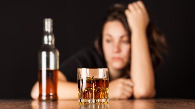 alcohol-1-kHDE--1200x630@abc