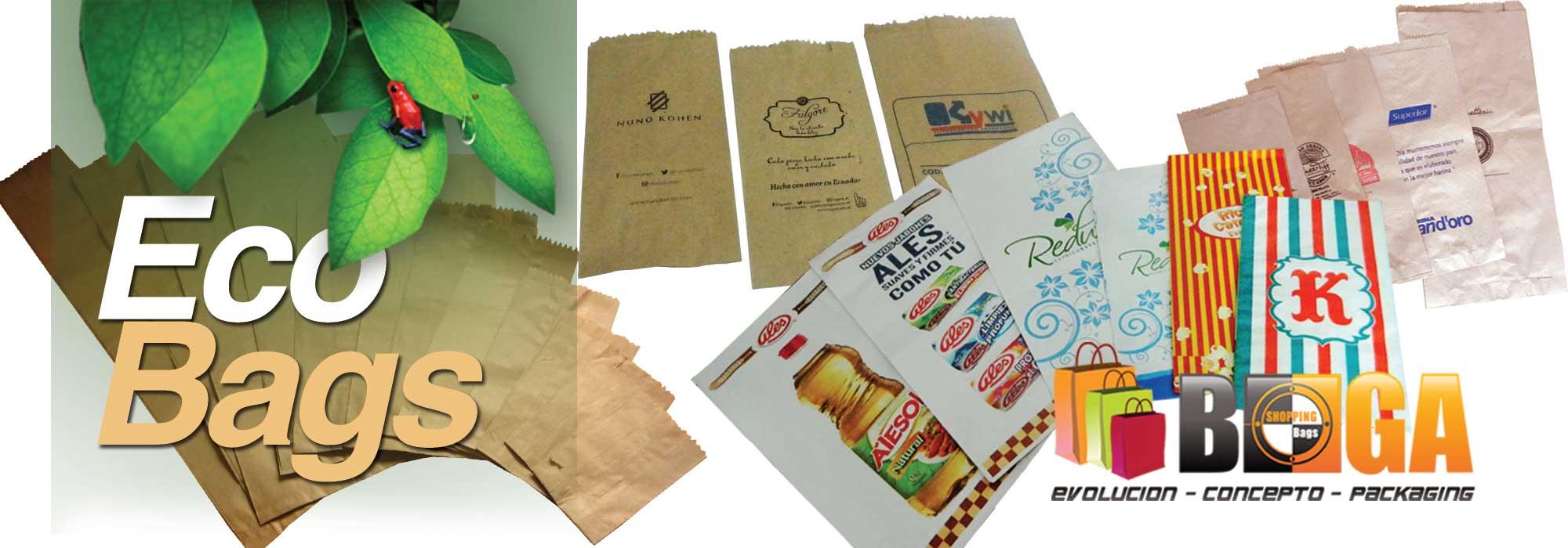 fundas-para-panaderia-boga-fundas-de-papel