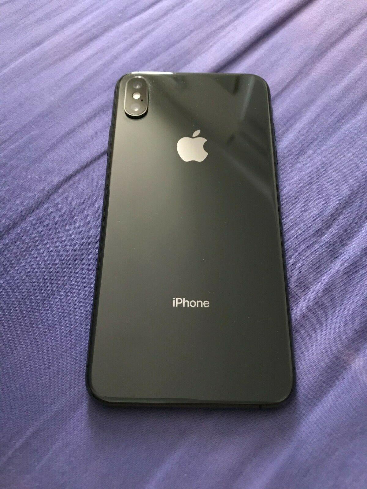 IphoneXSR1