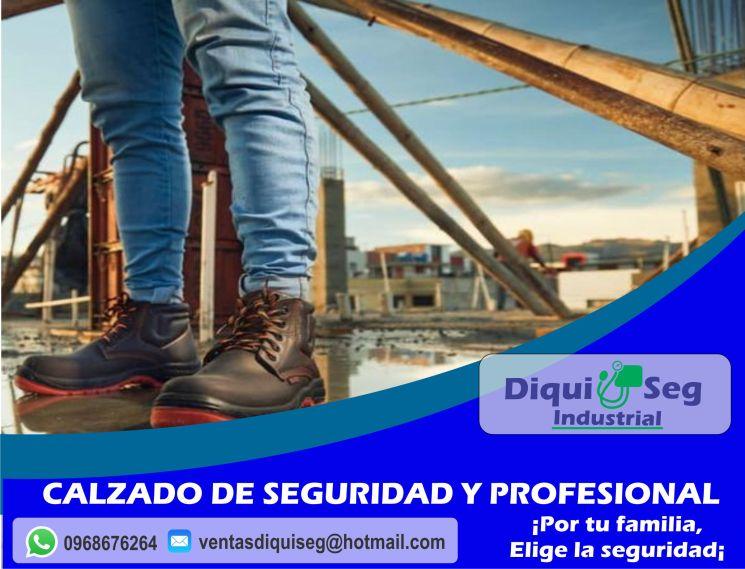 DISEÑOS DIQUISEG PUBLICIDAD 20