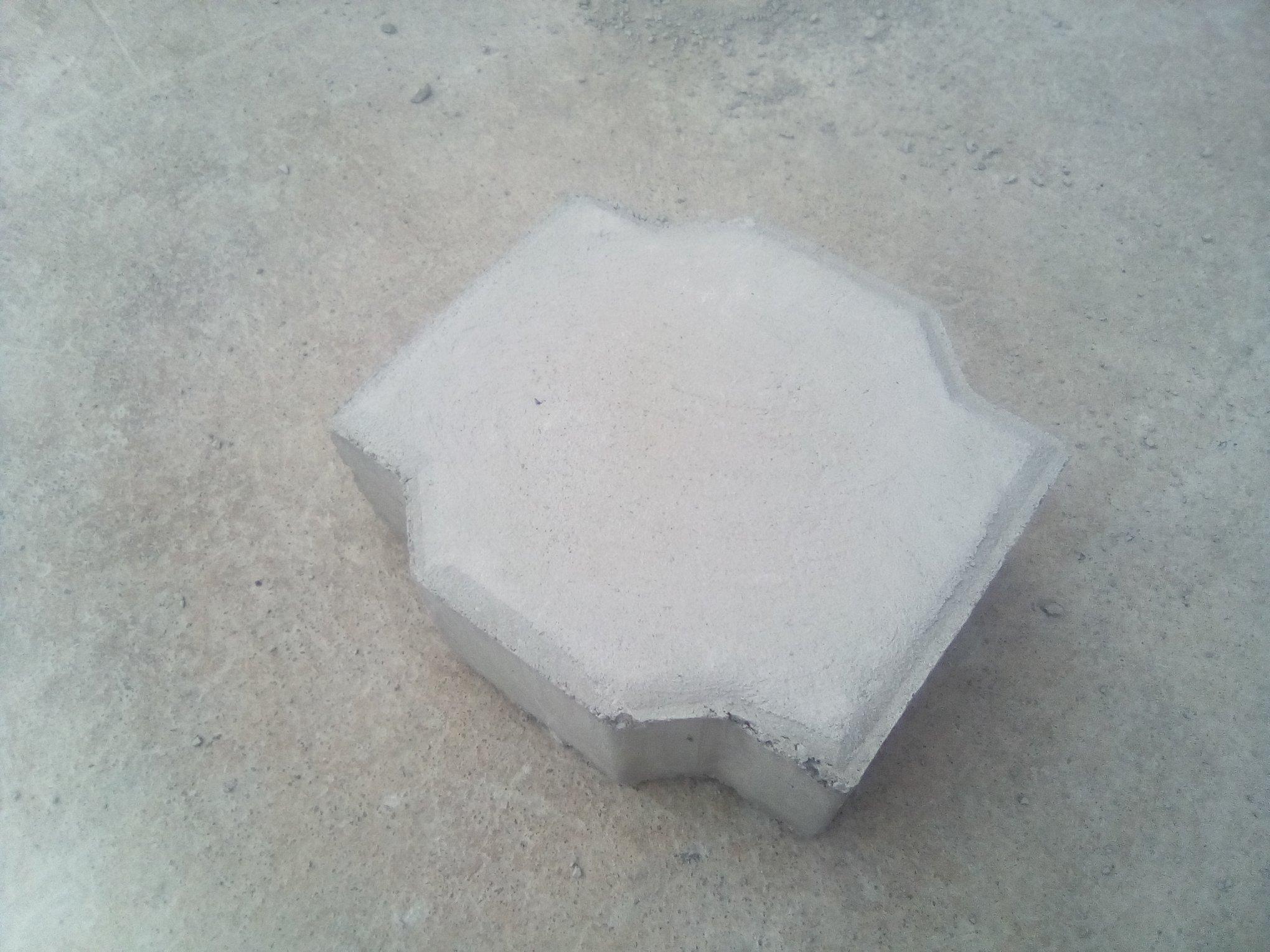 Adoquin hexagonal01