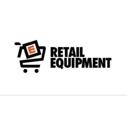 Retail Equipment Logo