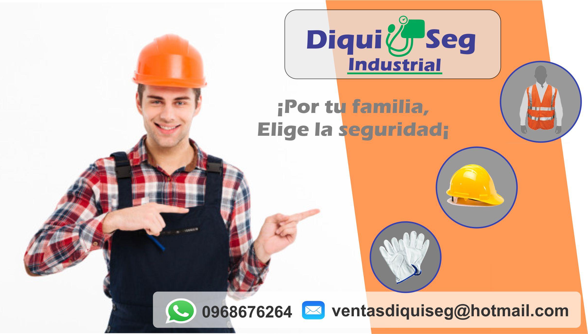 DISEÑOS DIQUISEG PUBLICIDAD 14