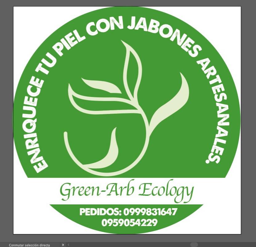 Imgen Jabon 1