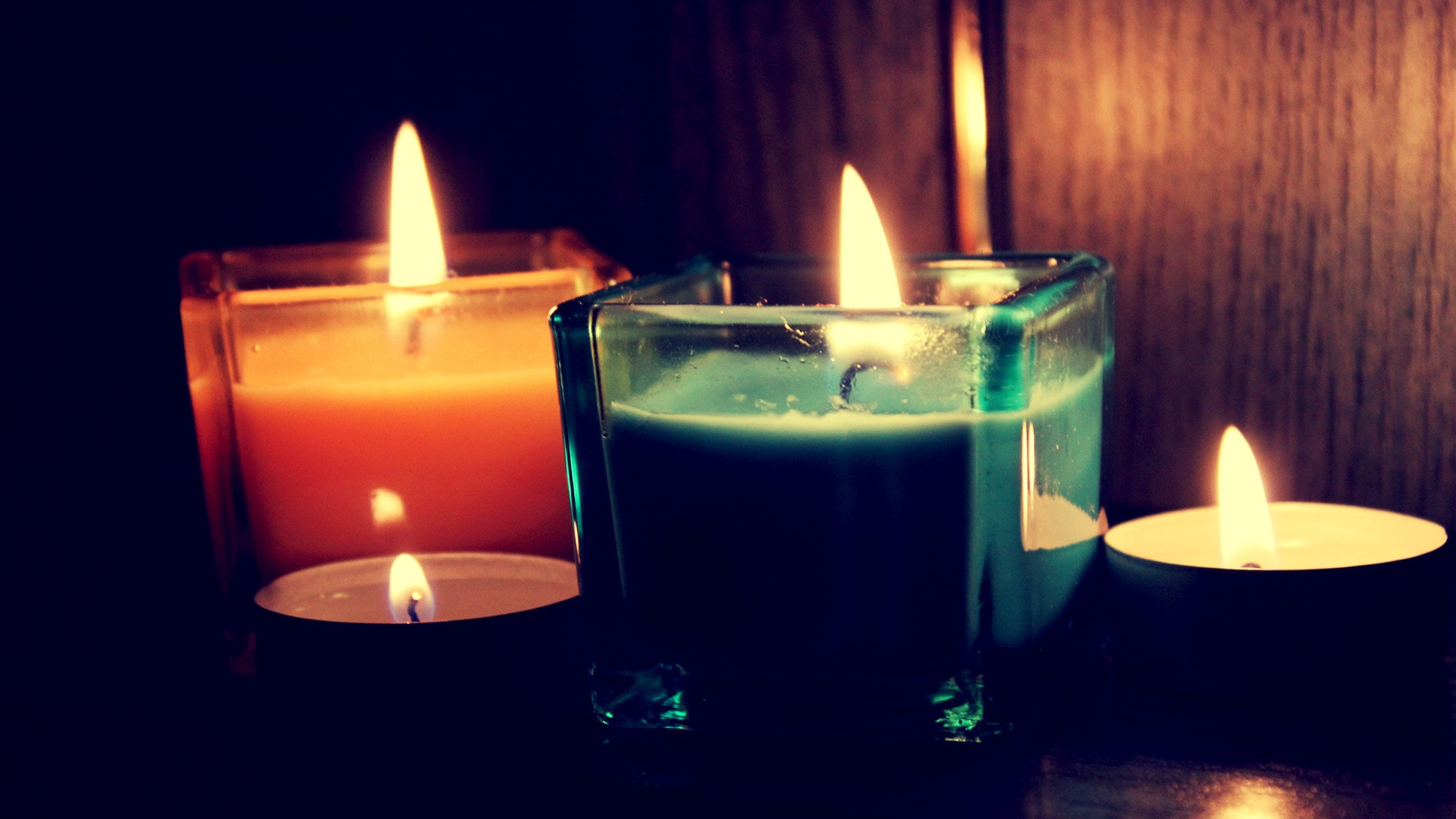 ws_Aromatic_Candles_1920x1080
