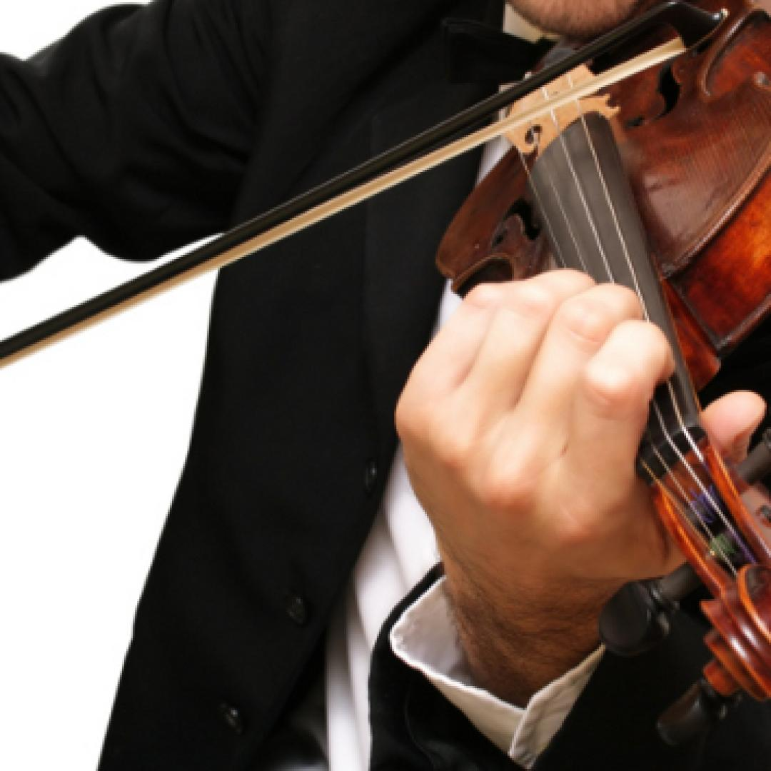 Que-distingue-a-los-violines-Stradivarius-1