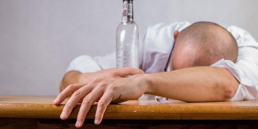 imputabilidad-alcoholismo-drogadiccion