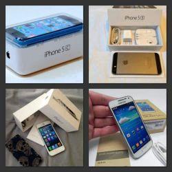 Iphone 5s - Copy