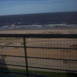 Punta del Este Frente al mar