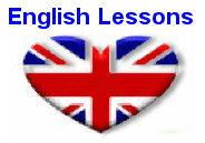 EnglishLessons