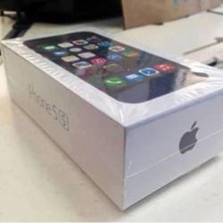 Brand-New-Sealed-Apple-iPhone-5s-64GB52f79e94106b3f2f3f29