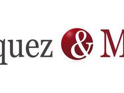 Logo E&M