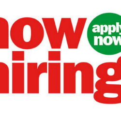 we-offer-job-hiring_1