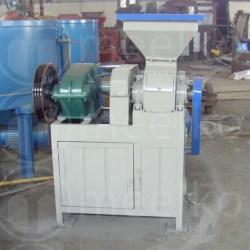 GCXM-1 press