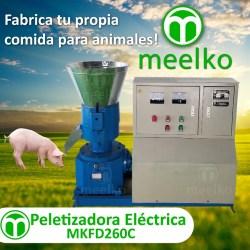 3- MKFD260C - PIG