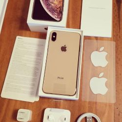 iphone_max