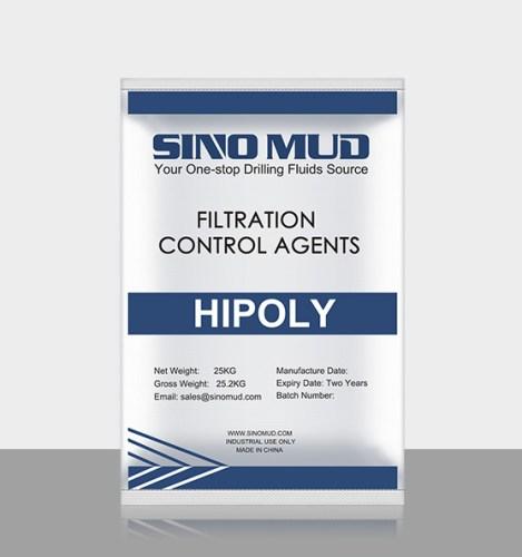 Anti-Temperature-and-Salt-Fluids-Loss-Control-Agent-HIPOLY