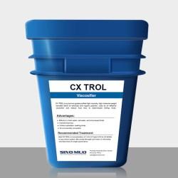 Viscosifier-CX-TROL
