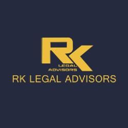 rk-legal-advisors-nri-legal-services-india