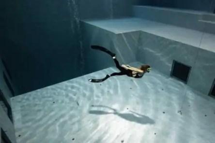 piscina-profunda-1