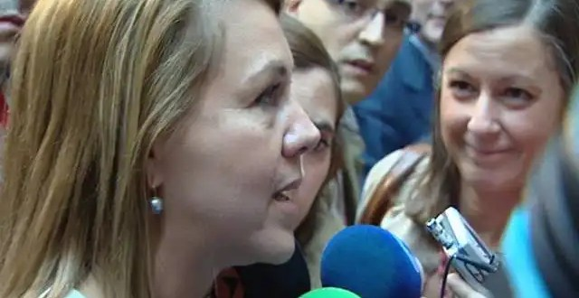 Castilla-La Mancha pide 848 millones del Fondo de Liquidez Autonómico